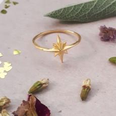 טבעת כוכב מגולדפילד